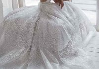 wedding dresses dallas bridal shop houston milenas bridal Free Wedding Dress Catalogs By Mail