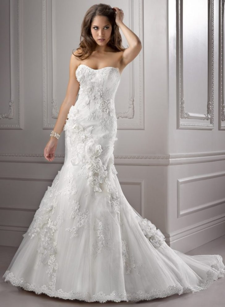 Permalink to Nice Wedding Dresses El Paso