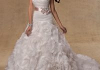 wedding dresses el paso wedding dresses Wedding Dresses El Paso