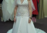 wedding dresses evansville in wedding rings for women Wedding Dresses Evansville In