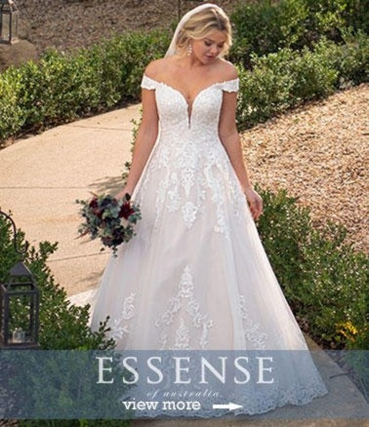 Permalink to Elegant Wedding Dresses Evansville In Ideas