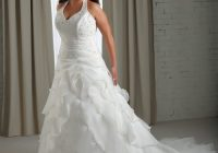 wedding dresses for big busts all women dresses Wedding Dresses For Large Busts