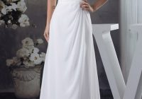 wedding dresses for older brides over 40 50 60 70 Wedding Dresses Mature Bride