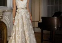 wedding dresses for older brides second weddings all women Wedding Dresses For Older Brides Second Weddings