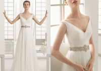 wedding dresses for women with broad shoulder wedding Best Wedding Dress For Broad Shoulders