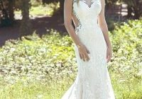 wedding dresses gainesville fl clientconfident Wedding Dresses Gainesville Fl
