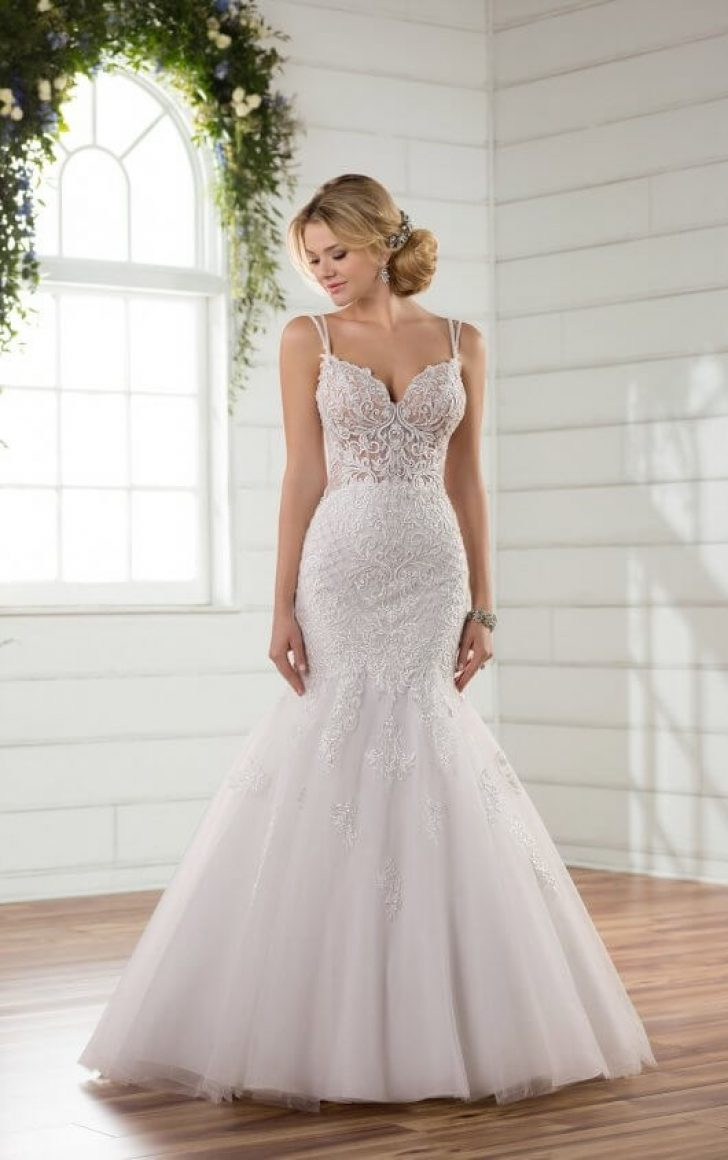 Permalink to 10 Essense Wedding Dresses Gallery