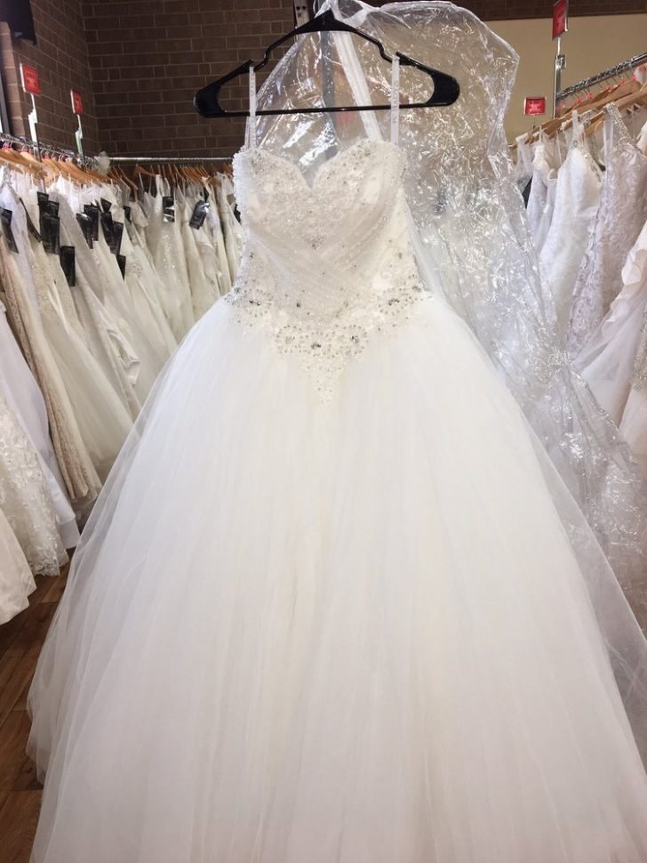 Permalink to Wedding Dresses Hickory Nc Gallery