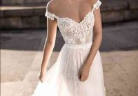 wedding dresses huntsville al eatgn Wedding Dresses Huntsville Al