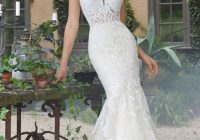 wedding dresses i do bridal bridal gowns formal wear Wedding Dresses Montgomery Al