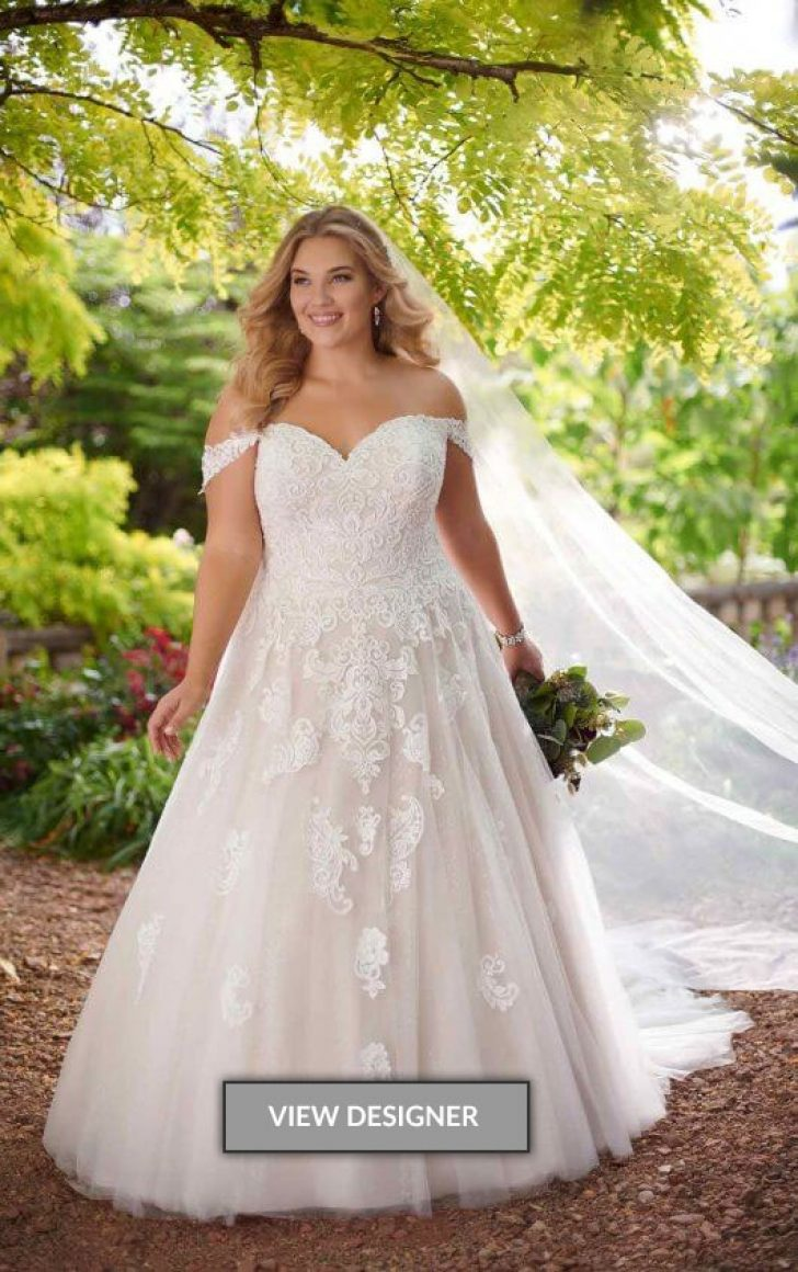 Permalink to Stylish Wedding Dresses Montgomery Al Gallery