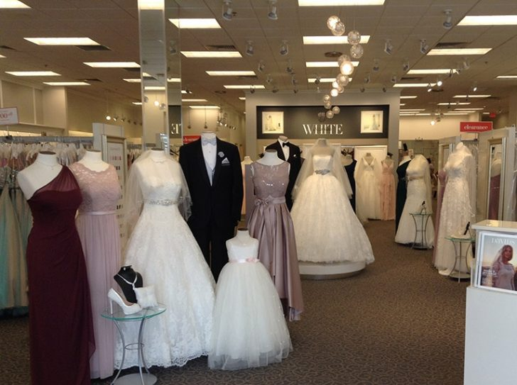 Permalink to 10 Wedding Dresses In Arlington Tx