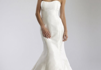wedding dresses in baton rouge fashion dresses Wedding Dress Baton Rouge