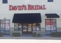 wedding dresses in chattanooga tn davids bridal store 134 Wedding Dresses Chattanooga Tn