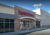 wedding dresses in gainesville fl davids bridal store 315 Wedding Dresses Gainesville Fl