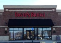wedding dresses in johnson city tn davids bridal store 242 Wedding Dresses Johnson City Tn