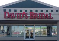wedding dresses in knoxville tn davids bridal store 69 Wedding Dress Stores In Knoxville Tn