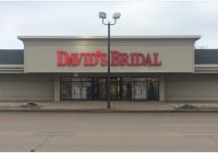 wedding dresses in sioux falls sd davids bridal store 255 Wedding Dresses Sioux Falls Sd