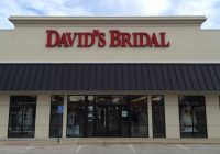 wedding dresses in st peters mo davids bridal store 142 Wedding Dresses St Charles Mo