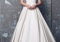 wedding dresses ivory white bridal shop wedding Wedding Dresses In Birmingham Al