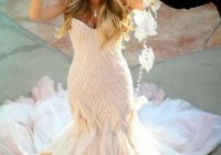 wedding dresses mark zunino mark zunino wedding dresses Mark Zunino Wedding Dresses
