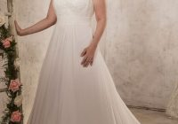 wedding dresses near greenville sc wedding dress wedding Wedding Dresses Greenville Sc