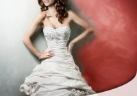 wedding dresses north state bridal guide Wedding Dresses Redding Ca