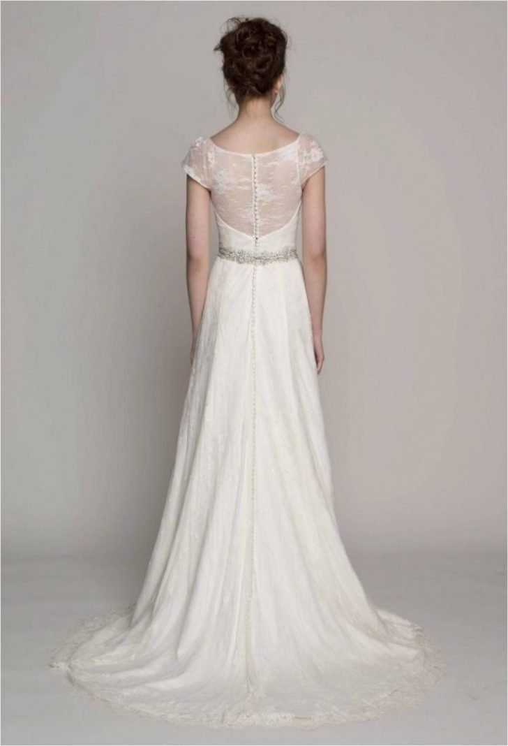 Permalink to Stunning Wedding Dresses Omaha Ne