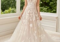 wedding dresses sophia tolli 2020 gown styles Sophia Tolli Wedding Dress s
