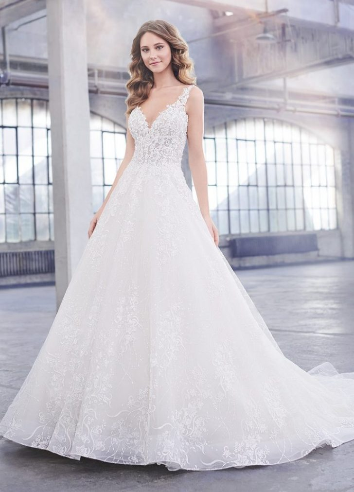 Permalink to Elegant Prettyco Wedding Dresses Gallery