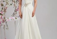 wedding dresses under 100 cheap wedding dresses ucenter Wedding Dresses Under 100.00