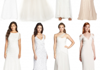 wedding dresses under 500 life unsweetened Wedding Dresses Under 500 Dollars