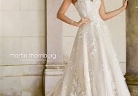 wedding dresses Wedding Dresses Gainesville Fl