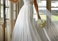wedding dresses wedding dresses under 100 Wedding Dresses Under 100.00