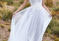 wedding dresses wedding gowns 2020 cocomelody Economical Wedding Dresses