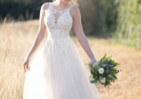 wedding dresses white weddings Wedding Dresses Tallahassee