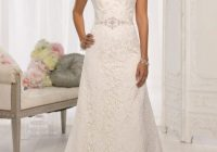 wedding dresses with sleeves cap sleeve wedding dresses Capped Sleeve Lace Wedding Dress