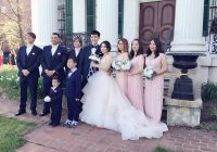 wedding event planners in saint charles mo 32 planners Wedding Dresses St Charles Mo