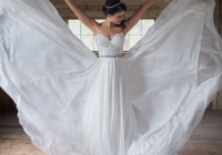 wedding garment care pratt abbott for a flawless bridal Wedding Dress Preservation Denver