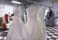 wedding gown bridal dress cleaning zebra dry cleaners Wedding Dress Cleaning And Preservation