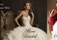 wedding gown shop in bakersfield the brides house 661 Wedding Dresses Bakersfield Ca