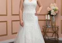 wedding gowns federal way wa consignment shop adore Wedding Dresses Olympia Wa