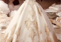 wedding gowns filipiniana kasal the essential Filipiniana Wedding Dress