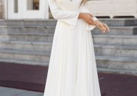 wedding gowns for busty women big busts bridals dress Wedding Dresses For Big Busts