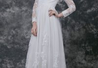 wedding gowns for oldermature brides second bridal dresses Wedding Dresses For Older Brides Second Weddings