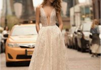 wedding gowns louisville ky fresh wedding gowns 2021 for Wedding Dresses Louisville Ky