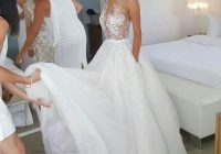 wedding gowns tumblr Wedding Dresses Tumblr