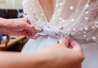 wedding gowns wedding dress formal wear alterations maria Wedding Dresses Gainesville Fl