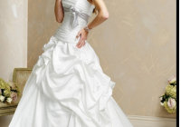 wedding gowns welshs cleaners Wedding Dresses In Baton Rouge
