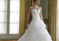 wedding ideas david tutera disney wedding dresses disney David Tutera Disney Wedding Dresses